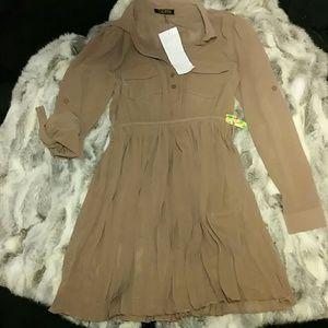 Dress NWT👗